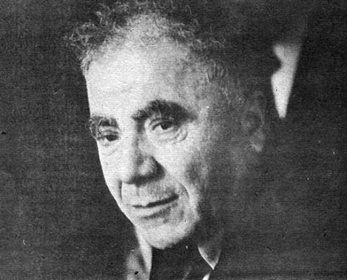 Վիկտոր Համբարձումյան