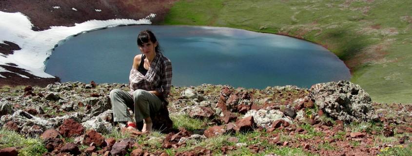 Անի Խաչատրյան