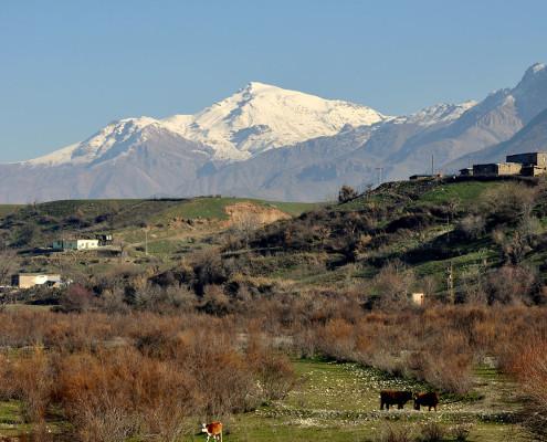 Մարաթուկ լեռ