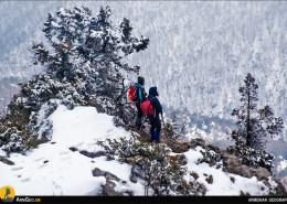 Горы, походы, путешествия - ArmGeo