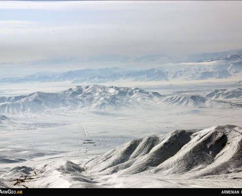 Թեժքար լեռ