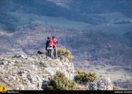 Иджеван, походы по Армении